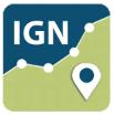 IGN-App-Logo
