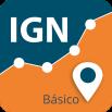 IGN-Basico-App-Logo_103px