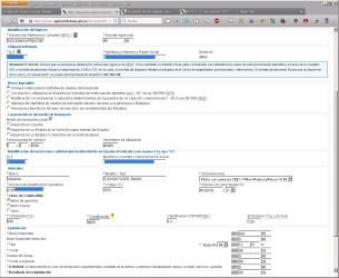 das-formular-modelo-576_250px
